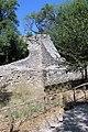 Butrint Albania - panoramio.jpg