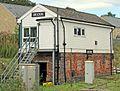 Buxton LNWR Signal Box 17.09.2016.jpg