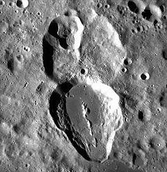 Buys-Ballot crater.jpg