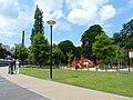 Bydgoska Wenecja - panoramio (23).jpg