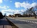 Bydgoszcz - ulica Powstańców Warszawy - panoramio (8).jpg