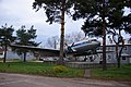 Bykovo, Moscow Oblast, Russia - panoramio (66).jpg