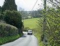 Byroad to Chewton Keynsham - geograph.org.uk - 1269267.jpg