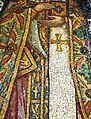 Byzant mosaic buc.jpg