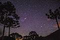 Céu estrelado em Urubici.jpg