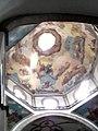 Cúpula de la Parroquia de san Bernardino de Sienna.jpg