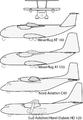 C-160-concept-studies.png