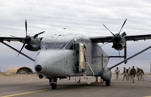 C-23B-1