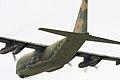 C130 Hercules - RIAT 2008 (3658257678).jpg