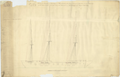 CAMBRIAN 1841 RMG J5226.png