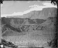 CANYON & HEADLANDS OF COLORADO & PARIA RIVERS - NARA - 524231.tif