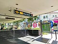 CC2 Bras Basah Exit A.jpg