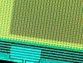 CCD-buňky.jpg