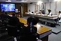 CDH - Comissão de Direitos Humanos e Legislação Participativa (34046928764).jpg