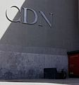 CDN Valle Inclán - National Theatre (1457823980).jpg