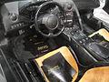 CES 2012 - Concept Enterprises SAVINI Lamborghini (6764371273).jpg