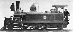 CGR 2nd Class no. 2 (2-6-2T & 2-6-2TT) of 1875.jpg