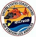 CG Air Station Los Angeles.jpg