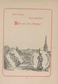 CH-NB-200 Schweizer Bilder-nbdig-18634-page033.tif