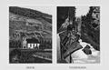 CH-NB-Bienne et environs-nbdig-18128-page008.tif