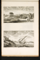 CH-NB - -2 marine Landschaften mit Schiffen- - Collection Gugelmann - GS-GUGE-2-k-115.tif