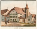CH-NB - Aarberg, Schloss - Collection Gugelmann - GS-GUGE-WEIBEL-F-4.tif