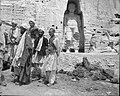 CH-NB - Afghanistan, Bamiyan, Bamyan (Bamian)- Menschen - Annemarie Schwarzenbach - SLA-Schwarzenbach-A-5-20-174 (cropped).jpg