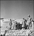 CH-NB - Afghanistan, Ghazni (Ghazna)- Menschen - Annemarie Schwarzenbach - SLA-Schwarzenbach-A-5-21-183.jpg