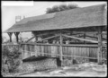 CH-NB - Monthey, Pont couvert, vue partielle - Collection Max van Berchem - EAD-7625.tif