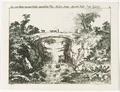 CH-NB - Rüti, Wasserfall, Teilansicht - Collection Gugelmann - GS-GUGE-GESSNER-S-1-39.tif