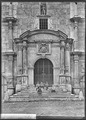 CH-NB - Solothurn, Rathaus, Hauptportal, vue d'ensemble - Collection Max van Berchem - EAD-6926.tif