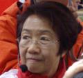 CHAN Yuen-han.png