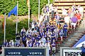 CINvLOU 2017-05-31 - Louisville City fans (34669089450).jpg