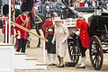 CJCS 2015 visit to Great Britain 150613-D-VO565-022.jpg