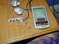 CLIE N760C Audio.jpg