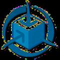 CMS linux logo.png