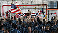 CNO visits NAS Key West 140827-N-HL010-003.jpg