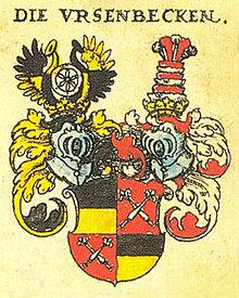 Bekjent julie Dresden