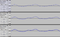 CPT-Sound-SampleRate-3way-Comparison.png