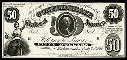 CSA-T8-USD 50-1861.jpg