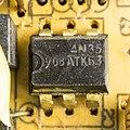 CWT-300ATX-A - 4N35-92652.jpg