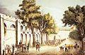 Caños-de-carmona-litografiada-de-joaquín-guichot-1860.jpg