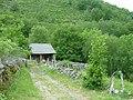 Cabana de Caboalles de Arriba.jpg