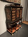 Cabinet attributed to André-Charles Boulle, Paris 1670-1675.jpg