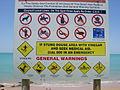 Cable beach warning sign.jpg