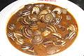 Cabrillas-en-salsa-restaurante-chipiona-venta-aurelio.JPG
