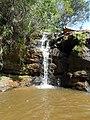 Cachoeira do Flávio em São Thomé das Letras.JPG
