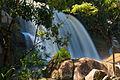 Cachoeira dos Machados I (8492240464).jpg
