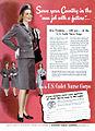 Cadet-Nurse-Ad-LIFE-1944.jpg