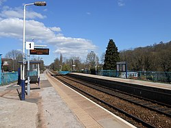 Caergwrle railway station (3).JPG